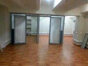 Офис 60 м2, 3 комн, 1 эт, без комиссии - Фото 4