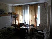 Продается двухкомнатная квартира в пгт.Балакирево Александровского р-н - Фото 5