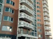2-комнатная (56 м2) квартира в г.Красноармейск, ул.Морозова, д.12 - Фото 3