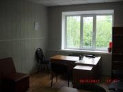 Офис в особнячке 20 кв.м, метро Менделеевская, ул. Палиха, д.8 - Фото 3