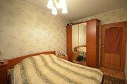 Продажа 2-х комнтной квартиры Проходчиков 10к2 м. вднх - Фото 2