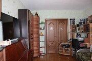 1-ая квартира на Гагарина 42 в Обнинске - Фото 5