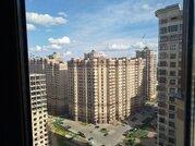1-комн.квартира в г.Раменское, Северное шоссе д.2 - Фото 3