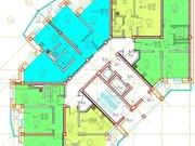 Продажа однокомнатной квартиры в новостройке на микрорайоне 105