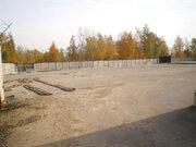 Сдам, индустриальная недвижимость, 230.0 кв.м, Ленинский р-н, .