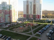 Продажа квартир метро Горьковская