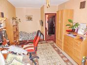 1-комнатная квартира, г. Протвино, Лесной бульвар - Фото 3