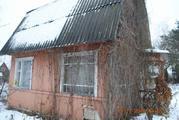 Продается дача, 29 км от МКАД, Ногинский район, Носовихинское шоссе - Фото 3