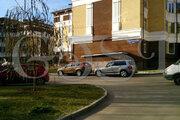 4 комнатная квартира с дизайнерским ремонтом в ЖК Салтыковка-Престиж - Фото 3
