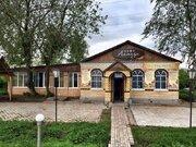 Продажа ПСН в Нижнем Новгороде