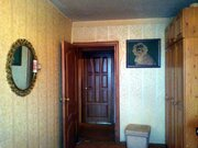 Продается 3-комнатная квартира, ул. Стара Загора, - Фото 2