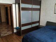 250 000 €, Продажа квартиры, Купить квартиру Рига, Латвия по недорогой цене, ID объекта - 313138831 - Фото 5