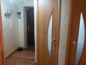 Продажа квартиры, Пятигорск, Ул. Пушкинская - Фото 4