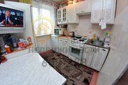Продажа квартиры, Новокузнецк, Дружбы пр-кт. - Фото 4