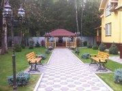 Дом ИЖС в д.Любаново - Фото 5