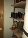 8 250 000 Руб., Трехкомнатная квартира в Зеленограде, корпус 1412, с ремонтом, Купить квартиру в Зеленограде по недорогой цене, ID объекта - 317926417 - Фото 24