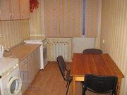 2-х комнатная квартира в новом доме в Ростове-на-Дону Верхоянский - Фото 4