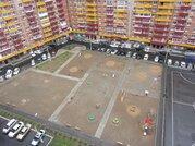 Продаётся готовая 2-комнатная квартира в ЖК Море Солнца, Купить квартиру в Иркутске по недорогой цене, ID объекта - 320860227 - Фото 14