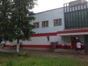 Осз в Ярославской обл 1578,4 - Фото 1