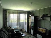 2 200 000 руб., 1-к квартира на Харьковской горе, Купить квартиру в Белгороде по недорогой цене, ID объекта - 315353619 - Фото 3