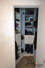 23 000 000 Руб., Роскошная квартира с эксклюзивным дизайнерским ремонтом в мжк, Купить квартиру в Зеленограде по недорогой цене, ID объекта - 318016953 - Фото 24