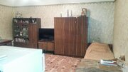 1-комнатная квартира в Клину - Фото 3