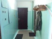 Продам 3-х комн. квартиру в г. Серпухов, ул. Боровая, д. 2/1 - Фото 3
