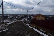 Земельный участок в д. Надеждино, СНТ «Надеждино» - Фото 3
