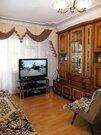 Двухкомнатная квартира в центре - ул.Ватутина - Фото 1