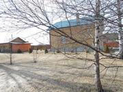 Камешковский р-он, Давыдово с, дом на продажу - Фото 3