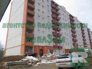 Двухкомнатная квартира 67 кв.м, город Обнинск , улица Любого дом 11