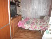 2-х комн.кв. с раздельными комнатами в 50 м от соснового бора - Фото 2