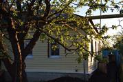 Продается дом по адресу г. Грязи, ул. Зеленая - Фото 2