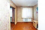 3-к комнатная квартира р-н Лесозавод - Фото 4