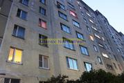 2-комн. квартира Красногорск ул. Ленина д.34