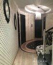 Продам 4-к квартиру, Москва г, проспект Вернадского 94к1 - Фото 4