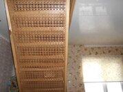 Продам благоустроенный дом в СНТ Станционник - Фото 3