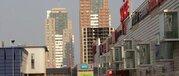 149 000 €, Продажа квартиры, Купить квартиру Рига, Латвия по недорогой цене, ID объекта - 313138007 - Фото 4