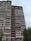 Продажа квартир ул. Шипиловская, д.51