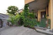 Жилой дом в центре Сочи - Фото 3