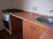Продам 1-комнатную квартиру у моря в п.Любимовка - Фото 5