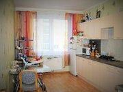 Продажа трехкомнатная квартира 81 м2 () - Фото 1