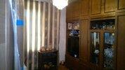 2-х комн квартира - Фото 2