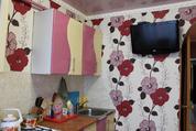 Продается уютная комфортабельная квартира в с.Житнево, г/о Домодедово, Купить квартиру Житнево, Домодедово г. о. по недорогой цене, ID объекта - 315482421 - Фото 8