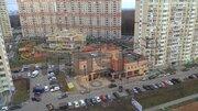 """Двухкомнатная квартира ЖК """"Бутово-парк""""с роскошным евроремонтом - Фото 2"""