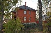 Продам дом в г Щелково ул. Серова - Фото 3