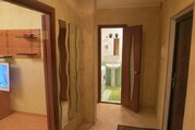 Продажа 1-комнатной квартиры в Лыткарино - Фото 1