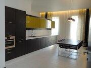 Продам 3-комнатную элитную квартиру в Красноярске - Фото 2