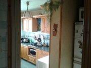 Продам 3-х комн. квартиру в Кашире-3 - Фото 2