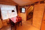 620 000 €, Продажа квартиры, Jkaba iela, Купить квартиру Рига, Латвия по недорогой цене, ID объекта - 311839522 - Фото 5